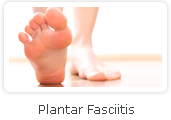 Plantar Fasciitis - Victorian Orthopaedic Foot & Ankle Clinic