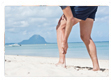 Achilles Tendon Problems - Victorian Orthopaedic Foot & Ankle Clinic