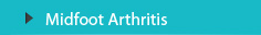 Midfoot Arthritis - Victorian Orthopaedic Foot & Ankle Clinic