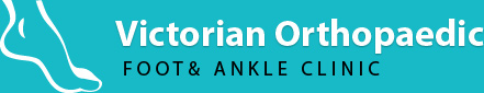 Victorian Orthopaedic Foot & Ankle Clinic